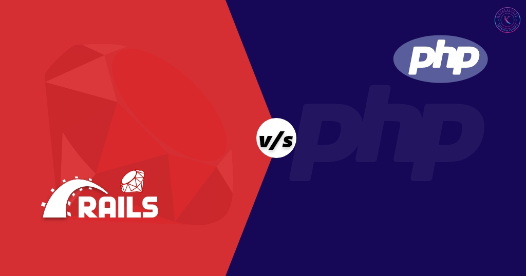 Ruby on Rails Vs PHP: Which One Is Best?