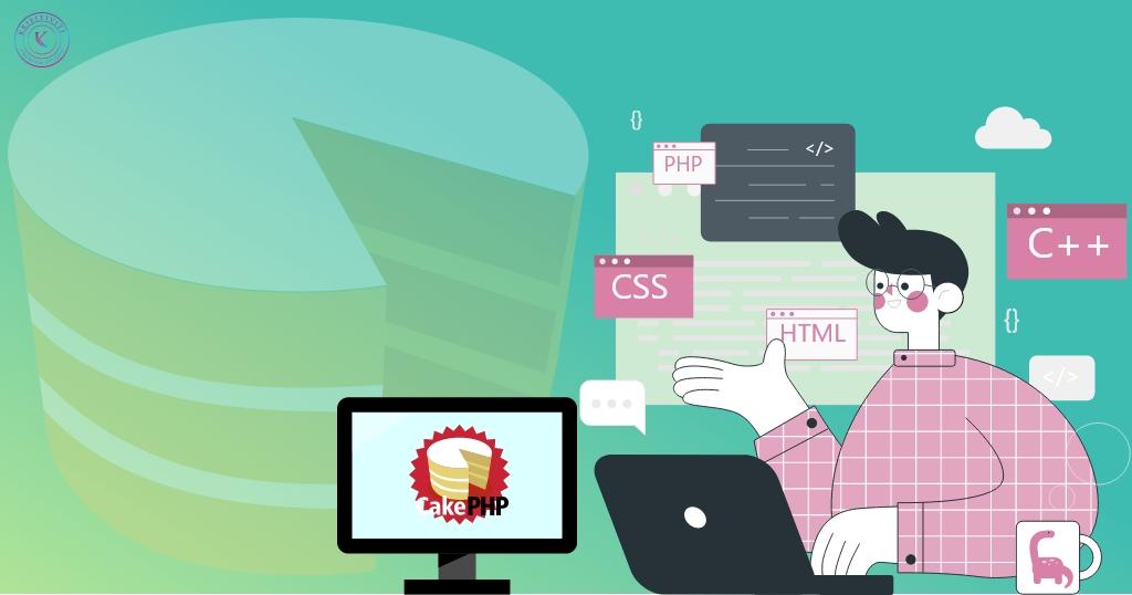 Why Should You Choose A CakePHP Developer
